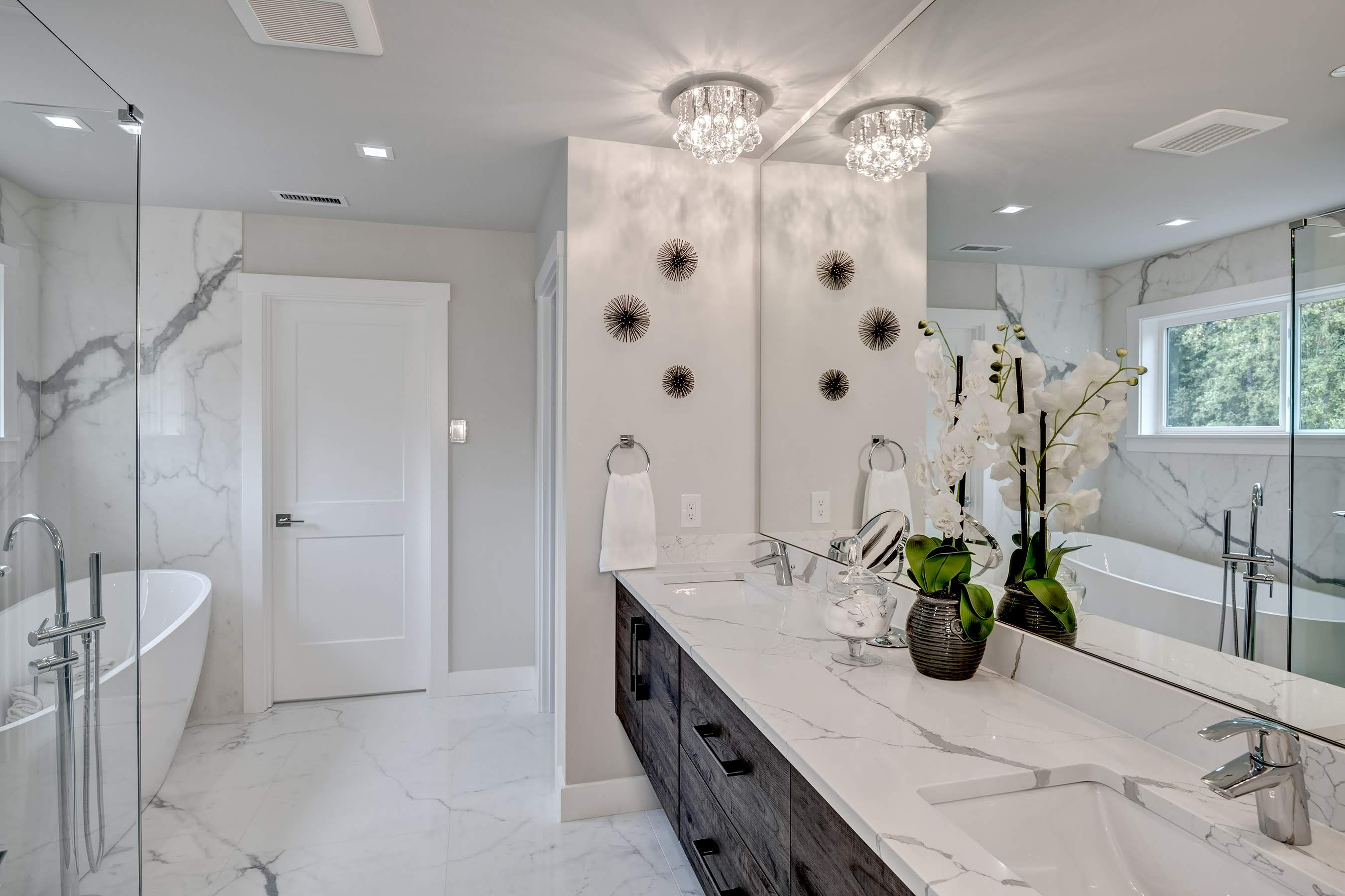 Bath Remodel (19)