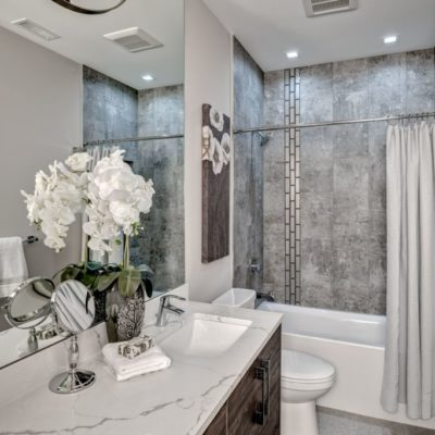 Bath Remodel (2)