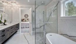 Bath Remodel (20)