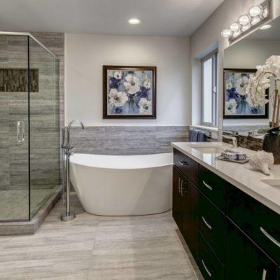Bath Remodel (21)