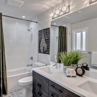 Bath Remodel (4)