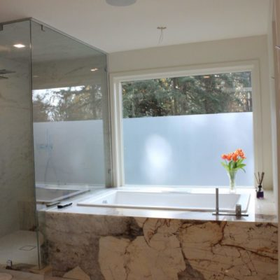 Bath Remodel (5)