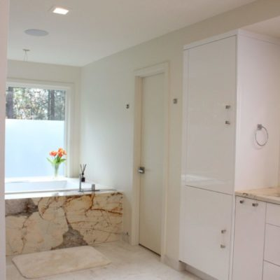Bath Remodel (6)