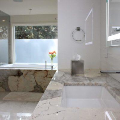 Bath Remodel (7)