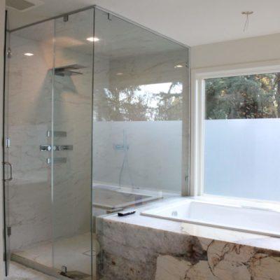 Bath Remodel (8)