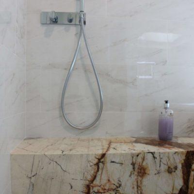 Bath Remodel (9)