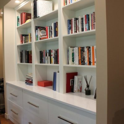 Home Remodeling (21)