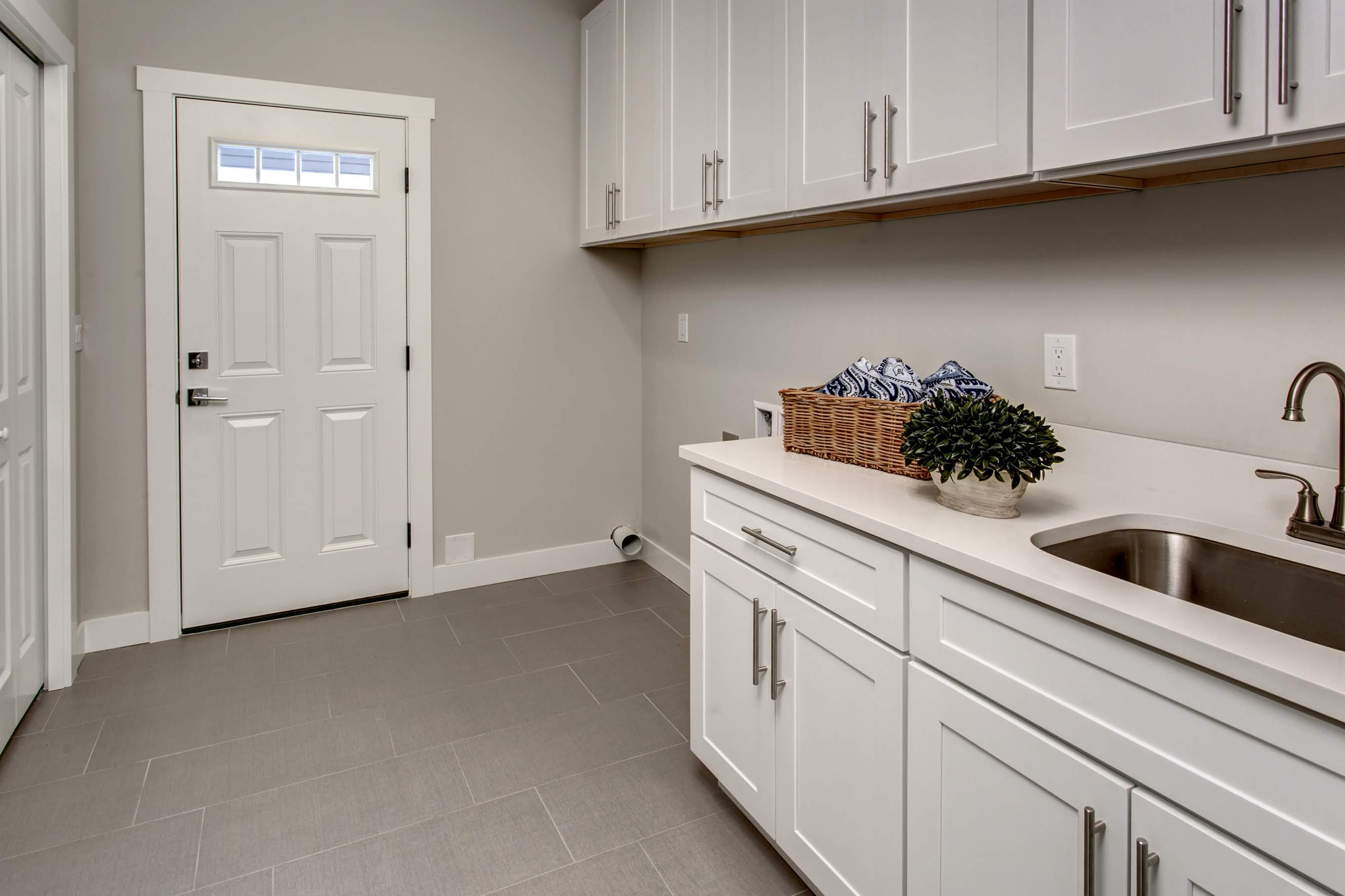 Home Remodeling (34)