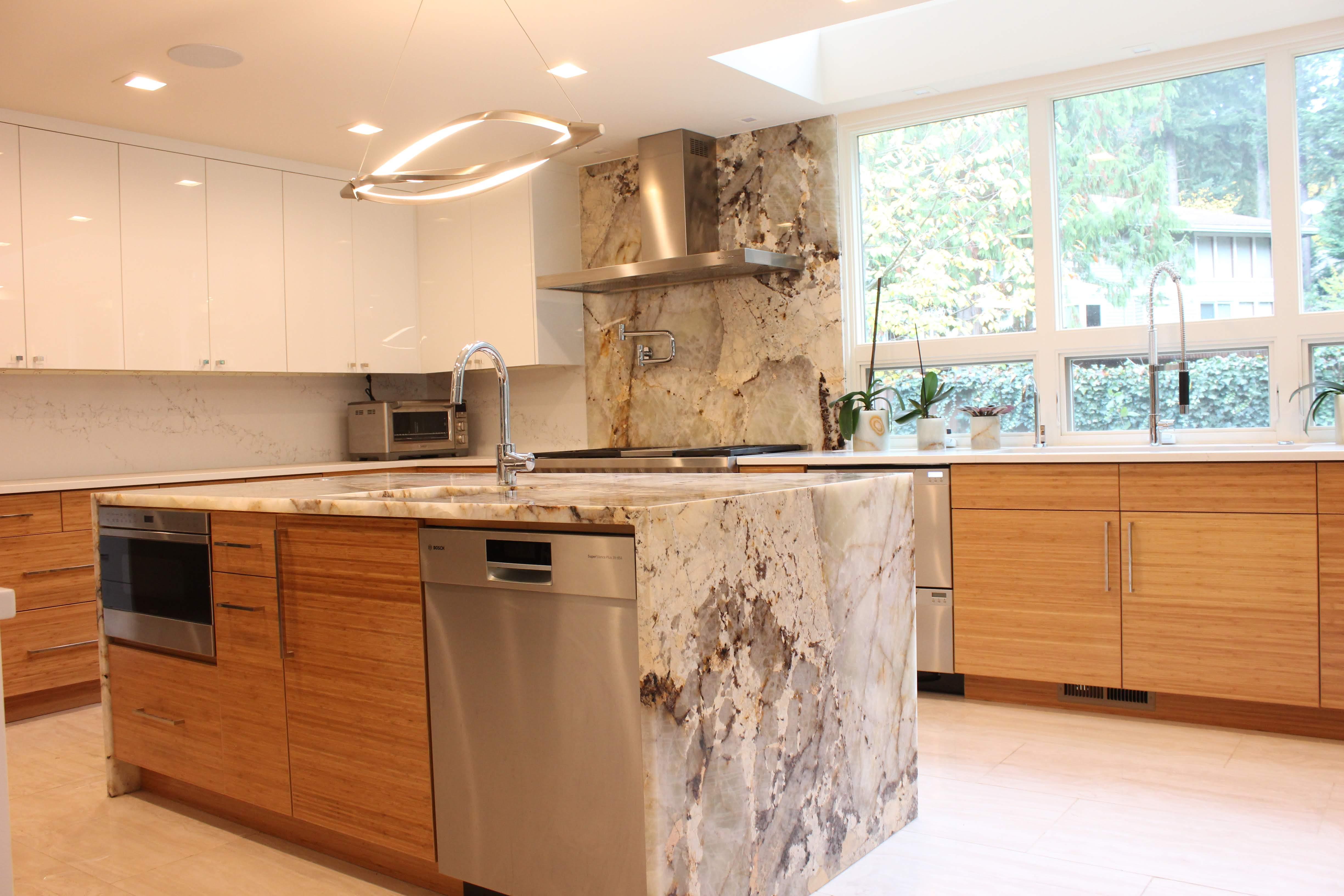 Kitchen Remodel (12)