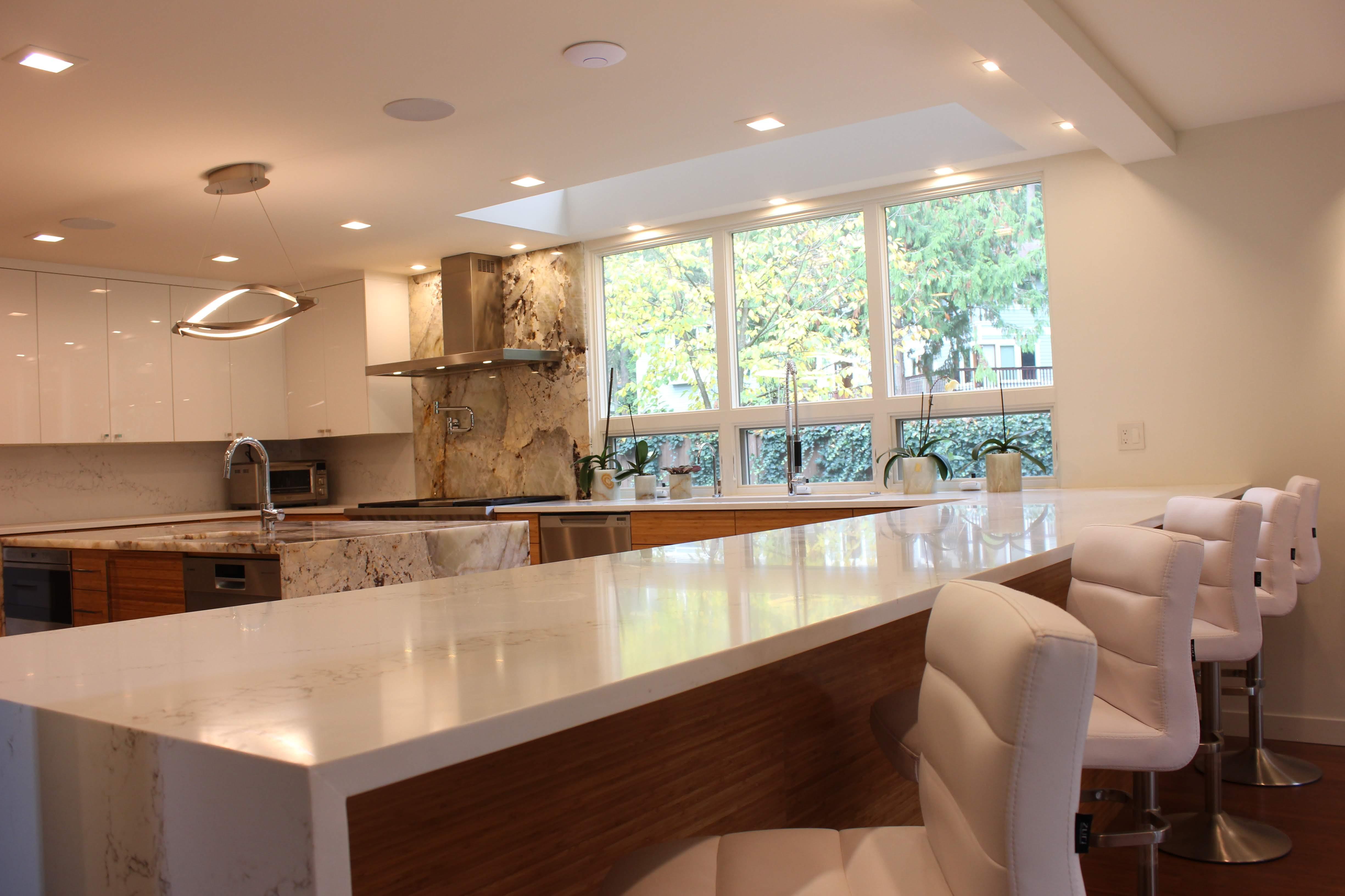 Kitchen Remodel (14)
