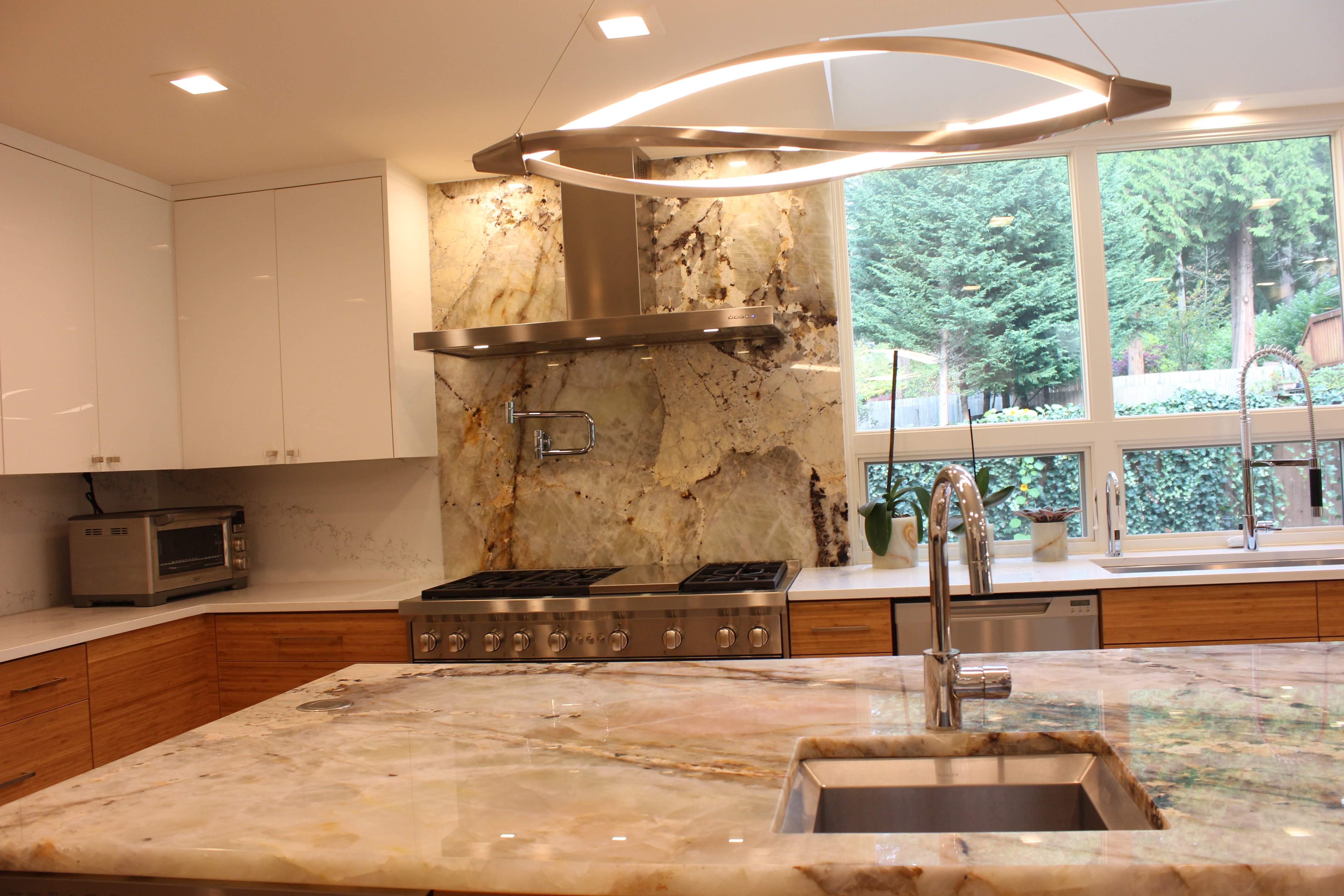Kitchen Remodel (15)