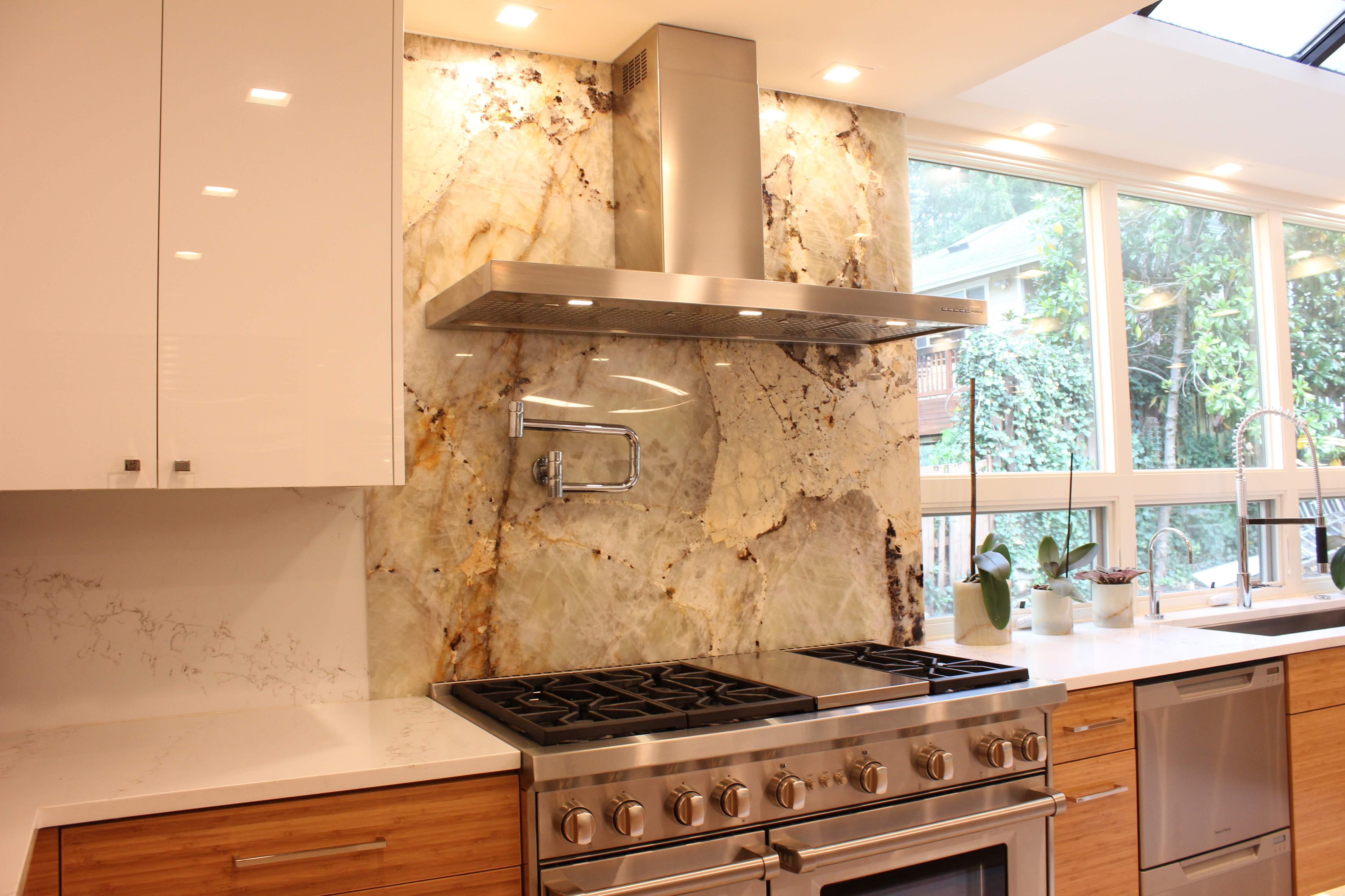 Kitchen Remodel (17)