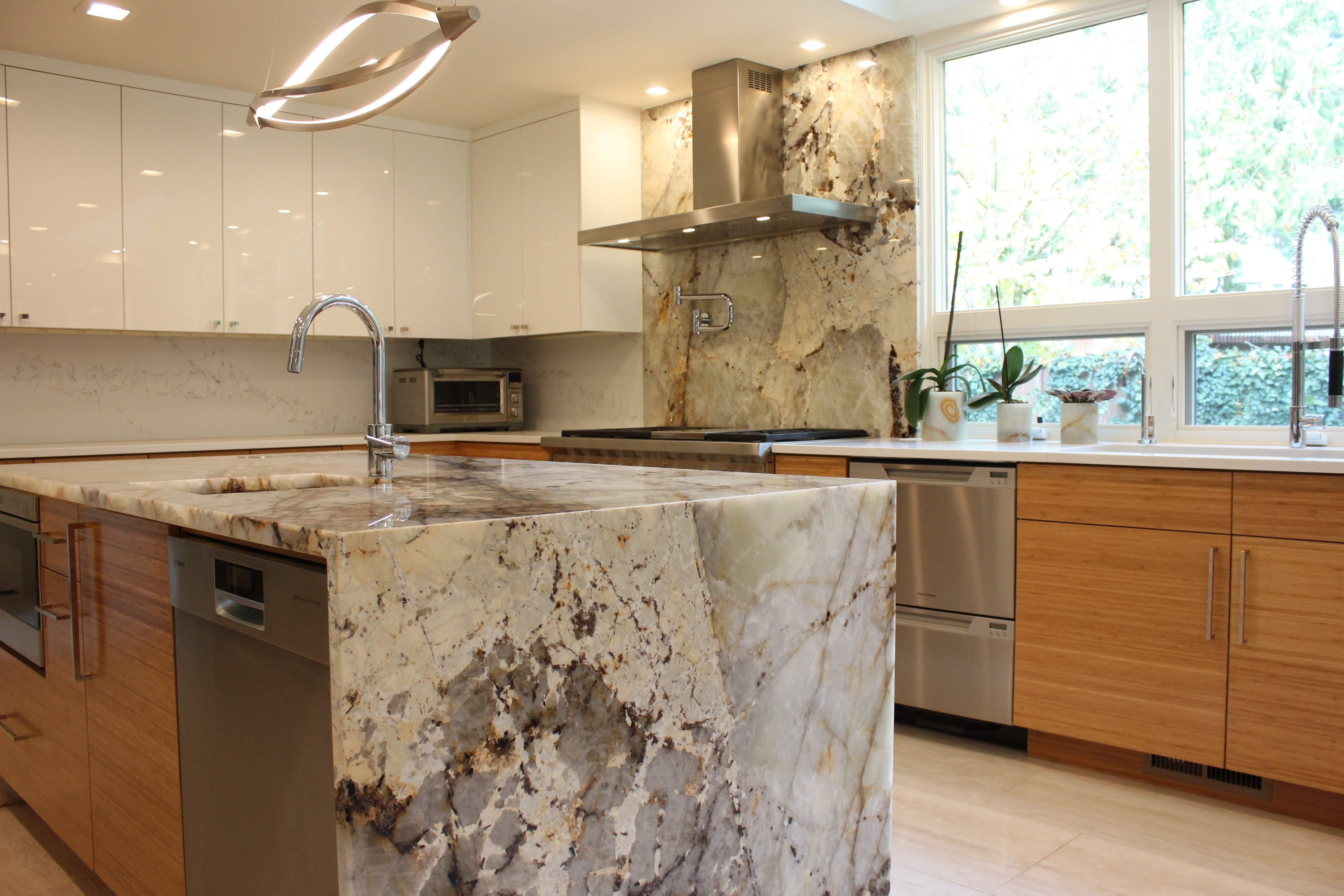 Kitchen Remodel (18)