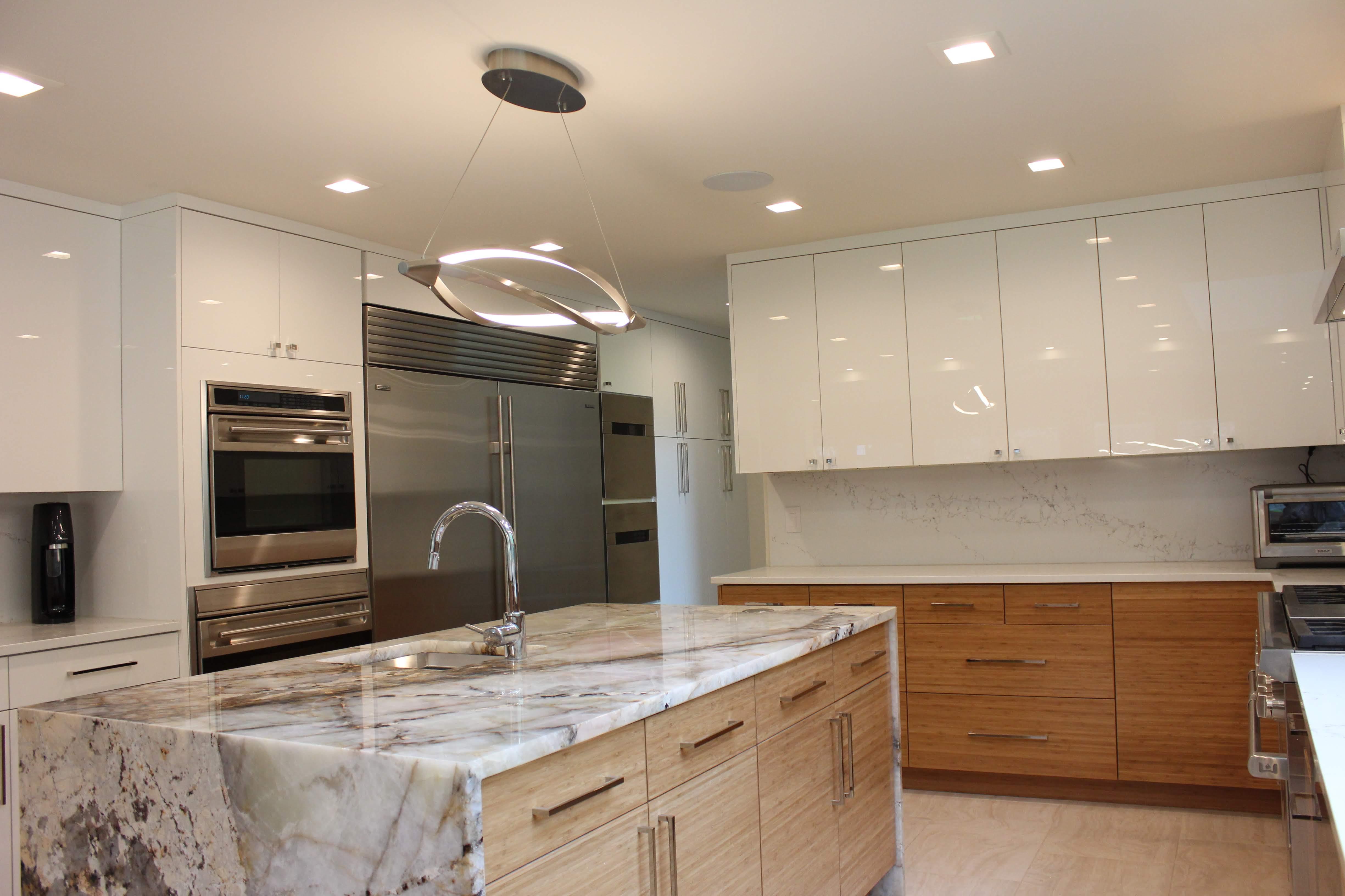 Kitchen Remodel (20)