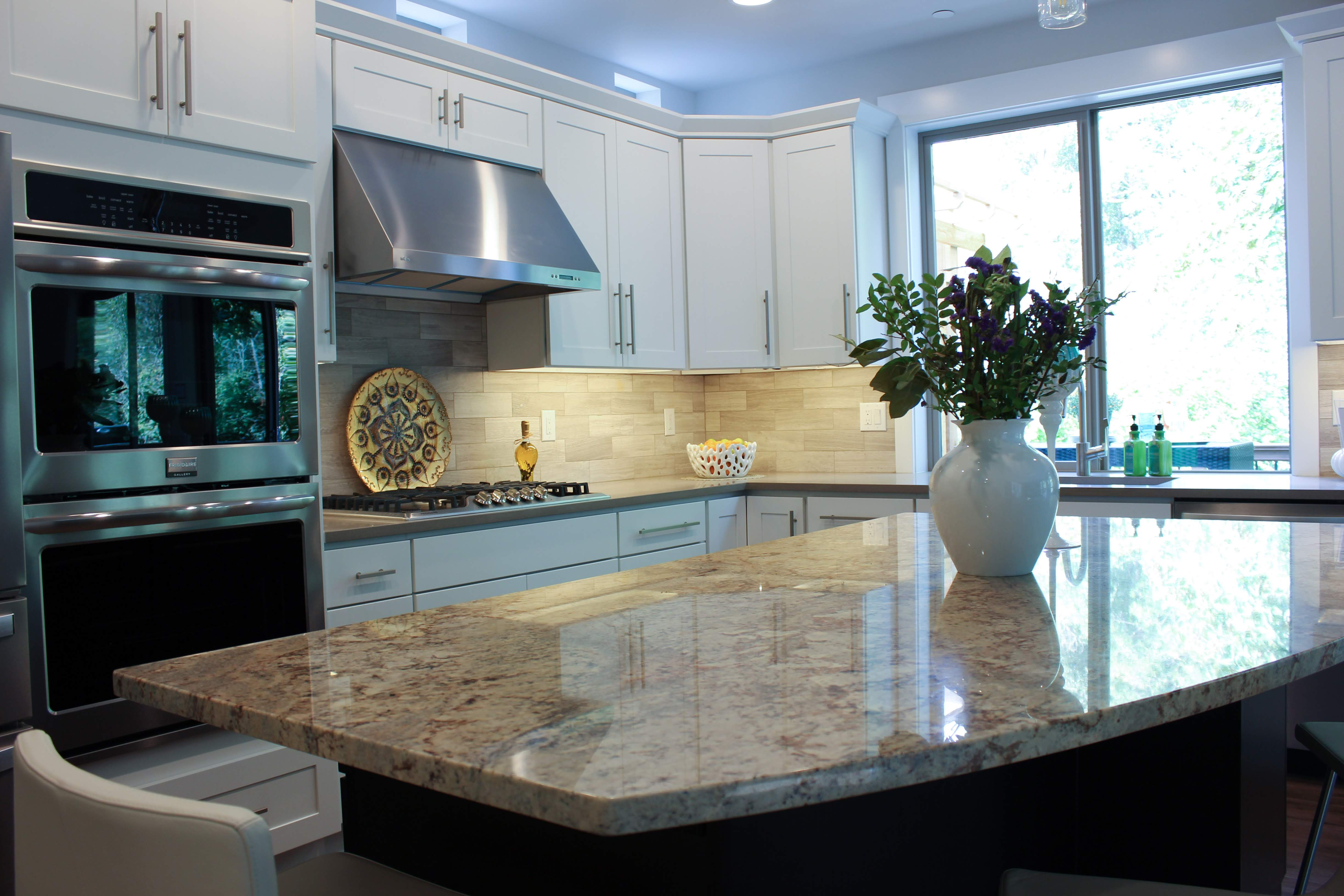 Kitchen Remodel (22)