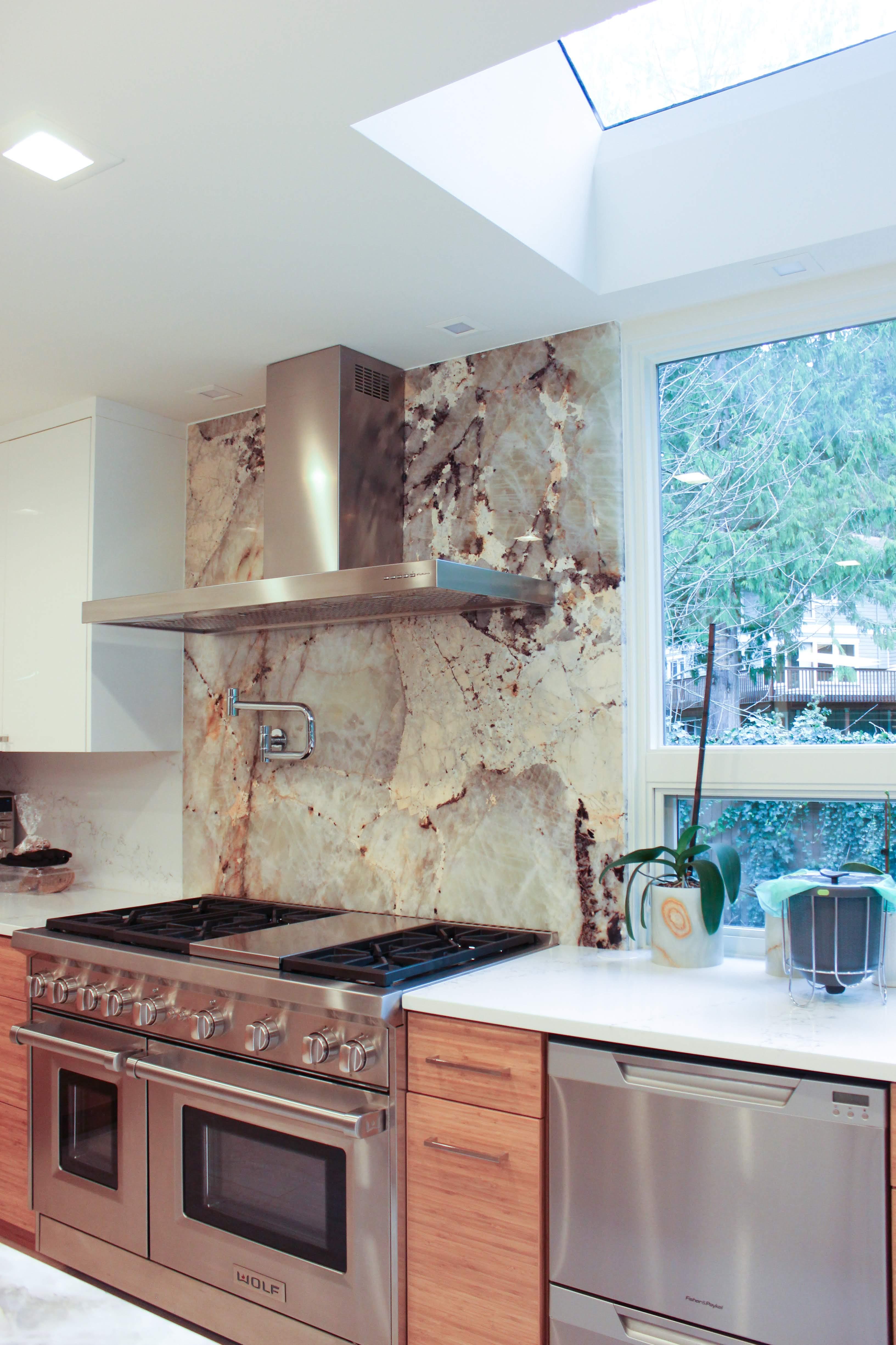 Kitchen Remodel (24)