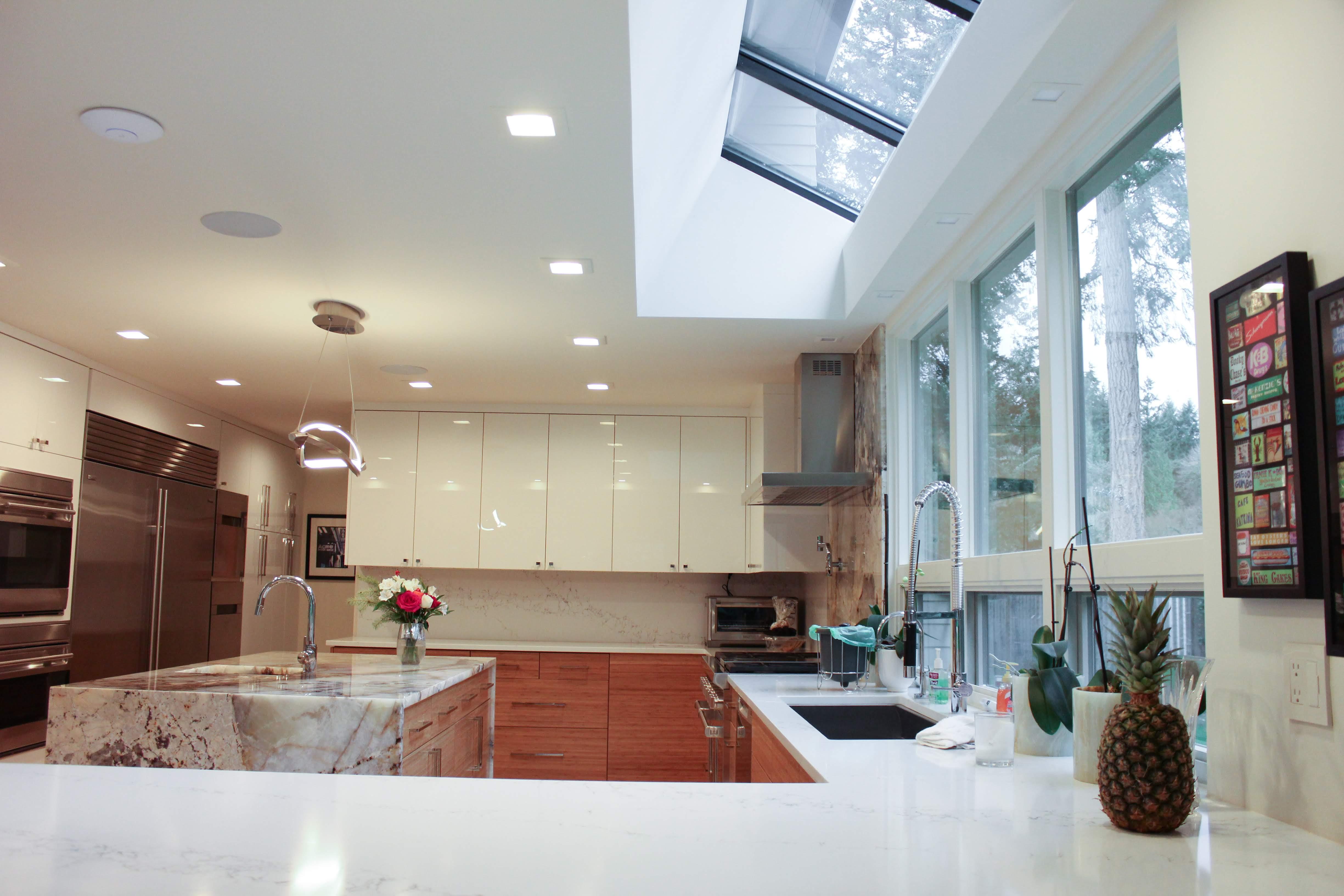 Kitchen Remodel (25)