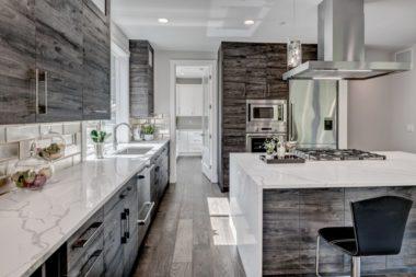 Kitchen Remodel (26)