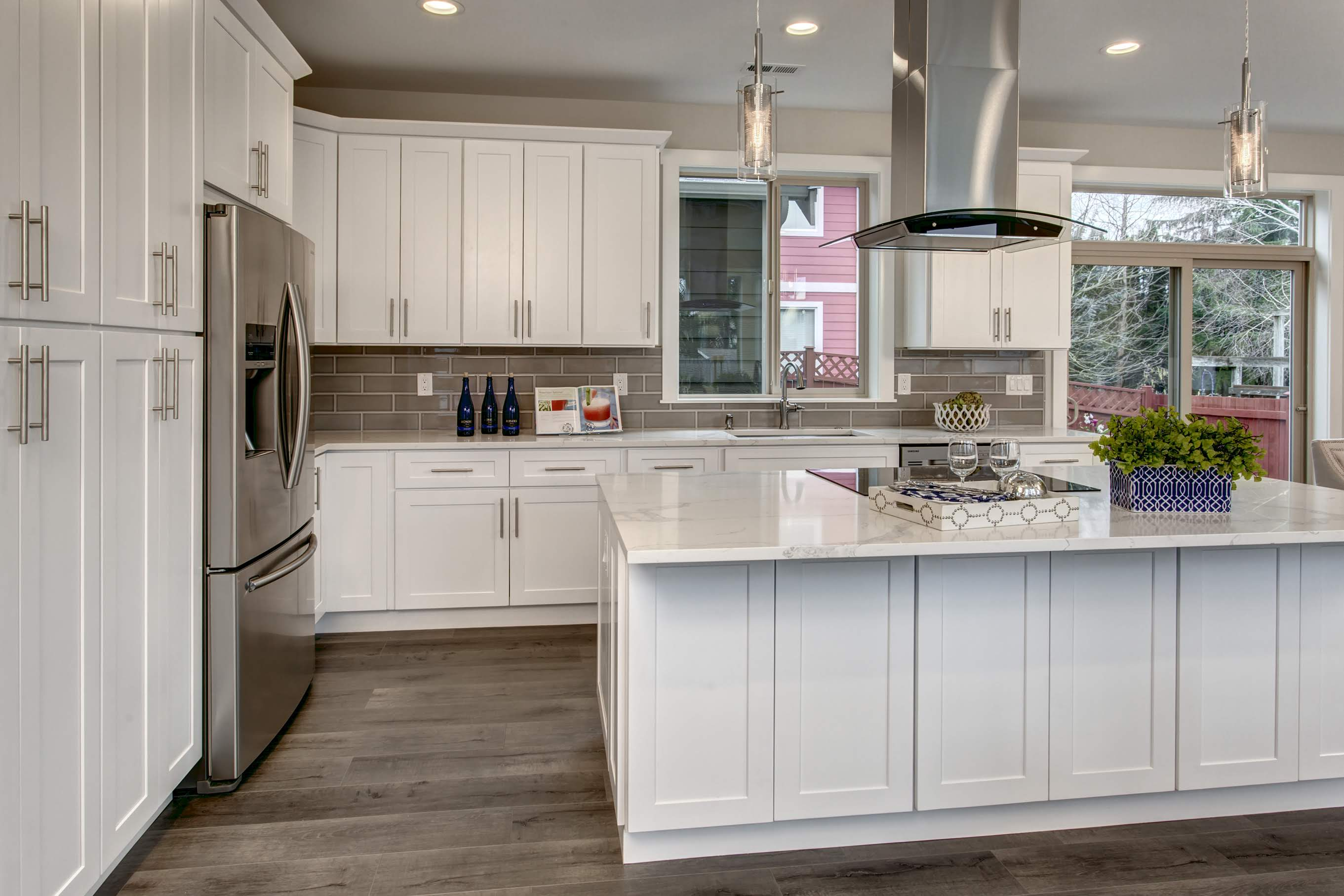 Kitchen Remodel (29)