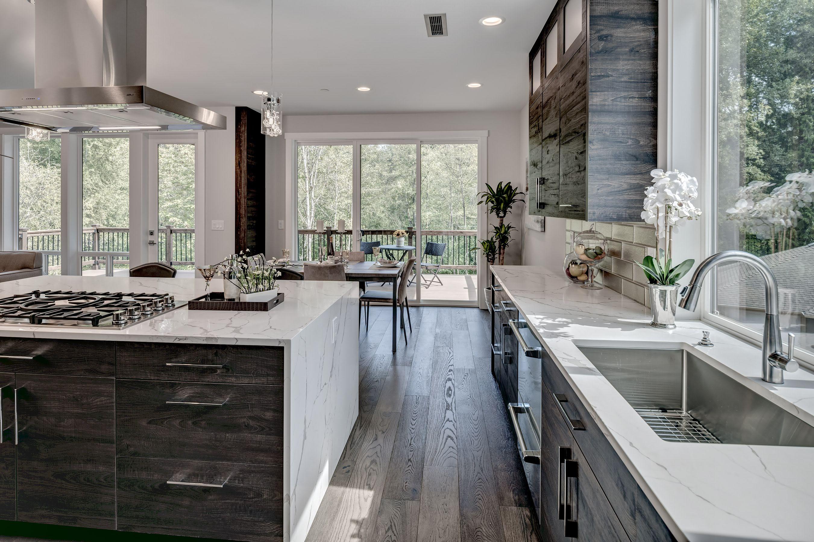Kitchen Remodel (30)