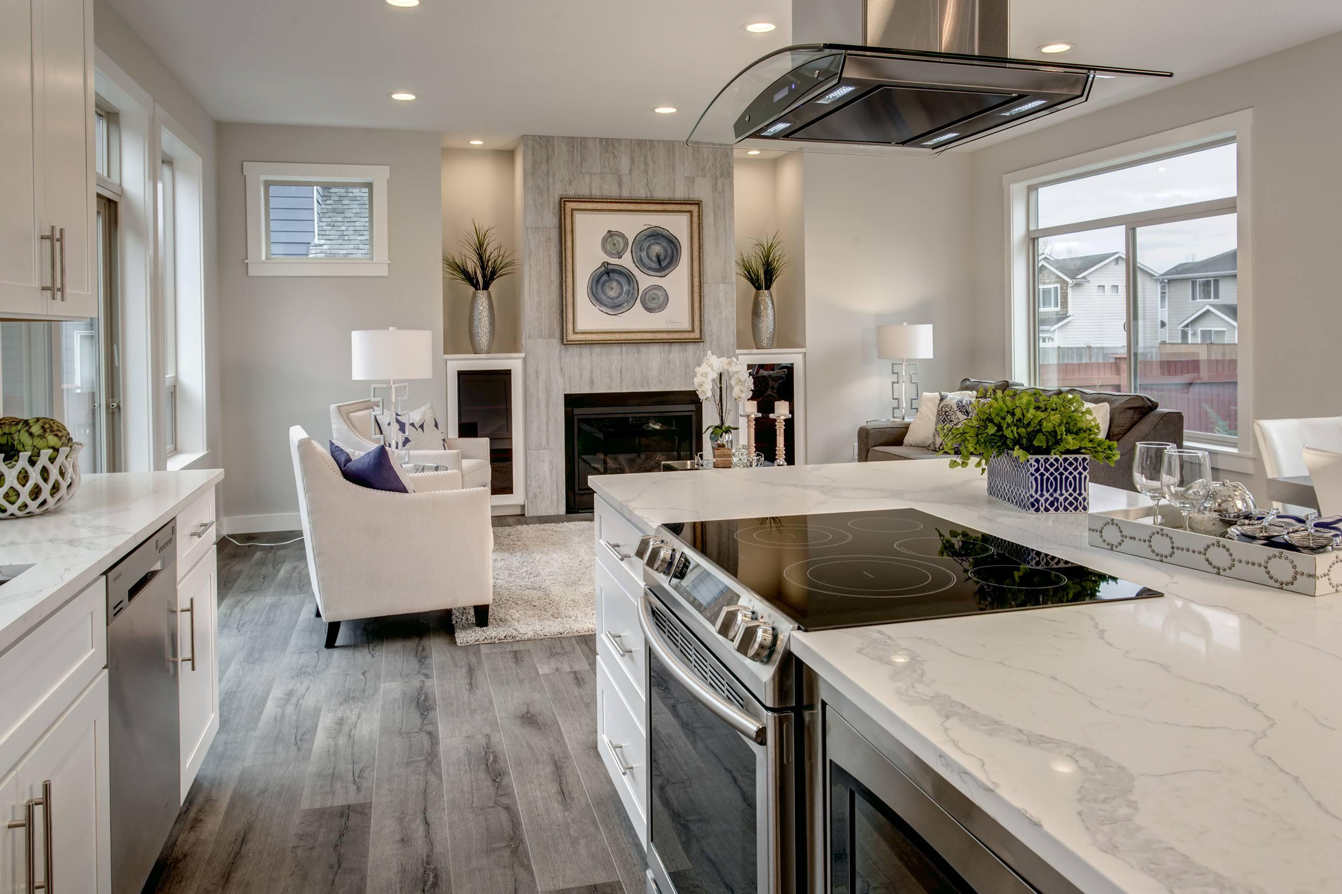 Kitchen Remodel (32)