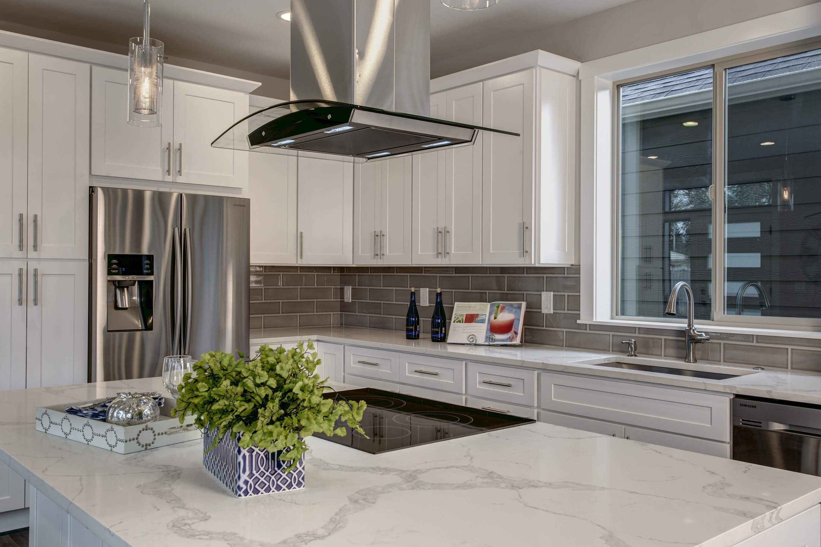Kitchen Remodel (33)