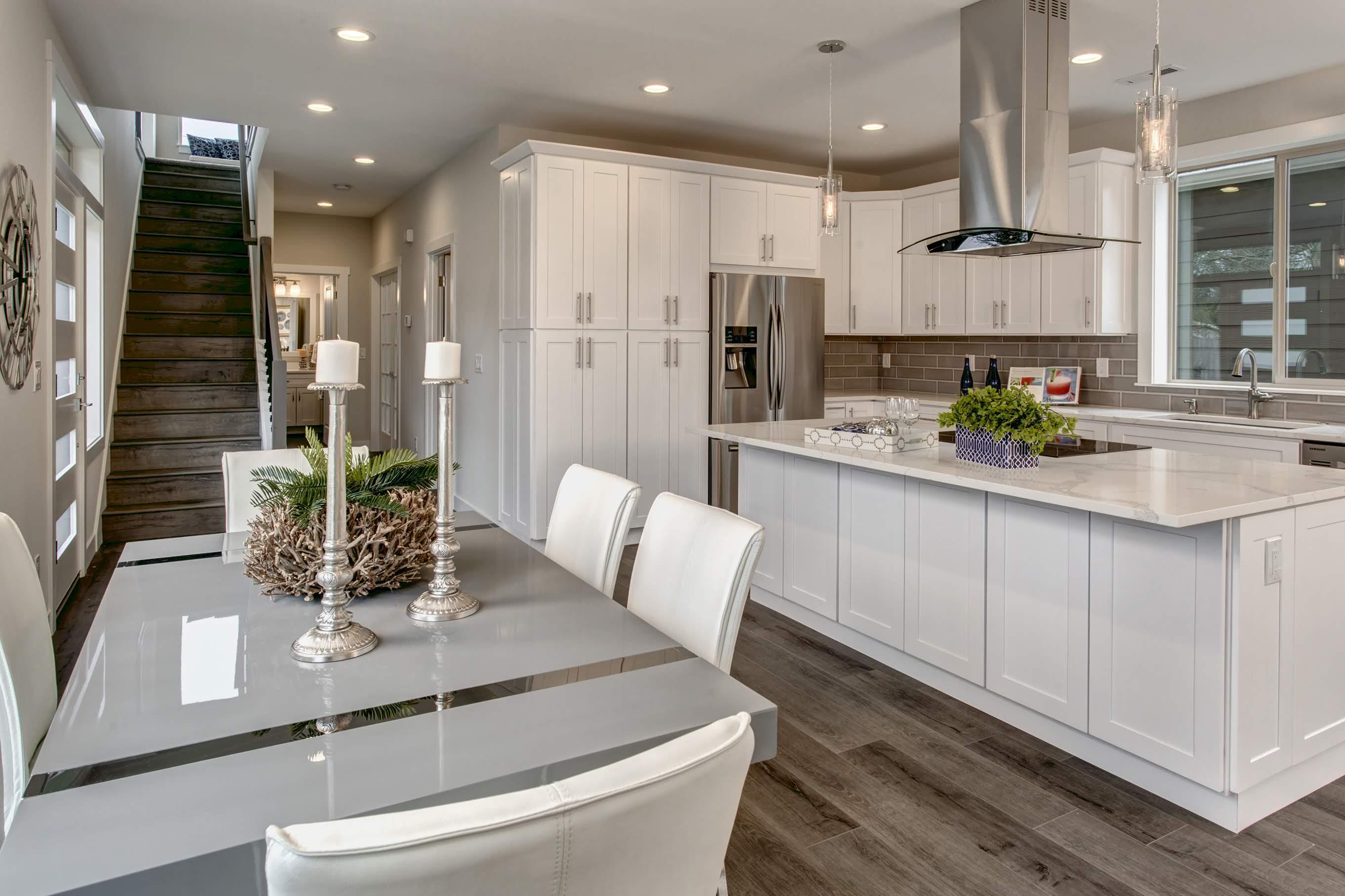 Kitchen Remodel (36)