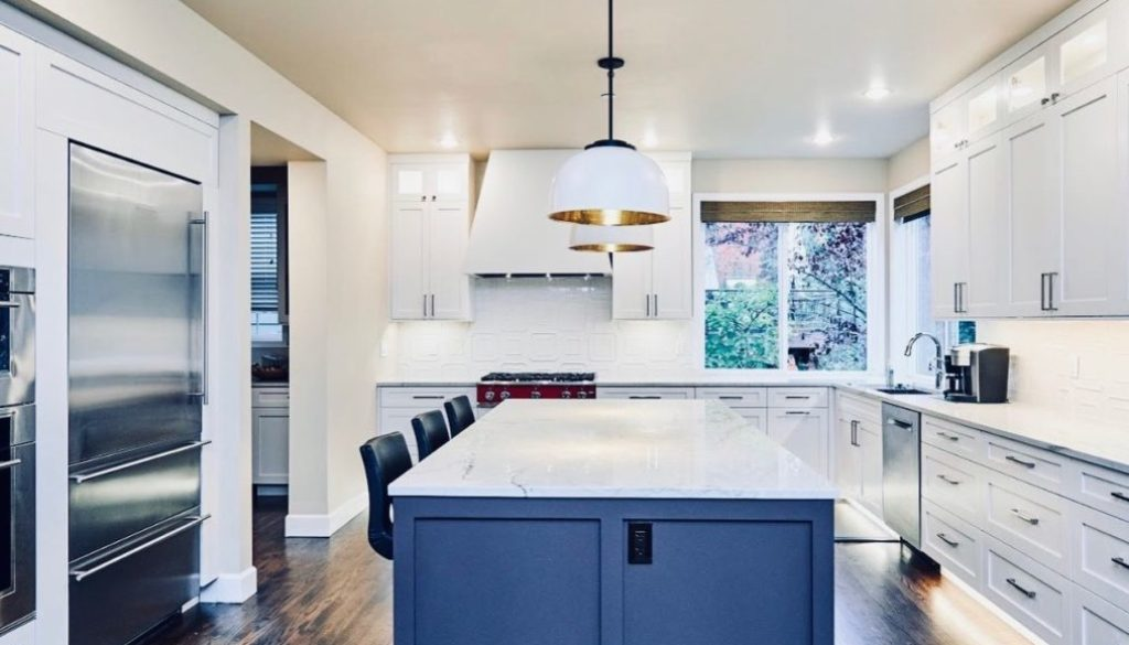 Kitchen Remodel (37)