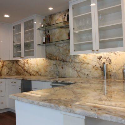 Kitchen Remodel (7)