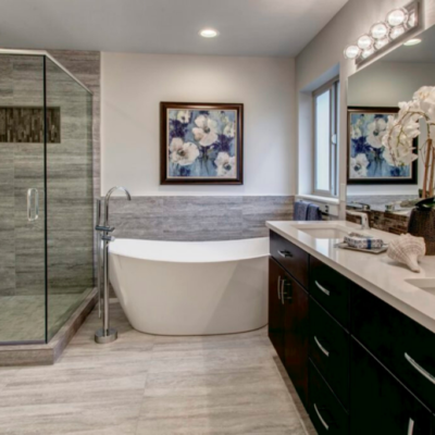 Bathroom remodel 1200 (2)