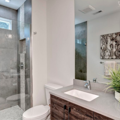 Bathroom remodel 1200 (3)