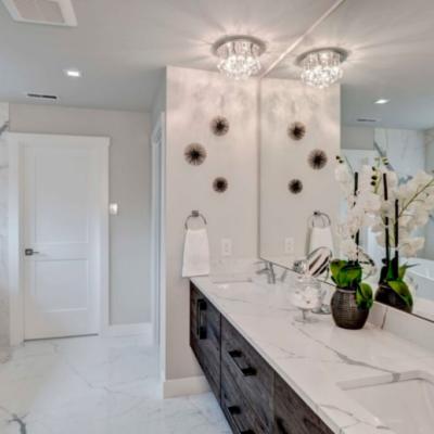 Bathroom remodel 1200 (4)
