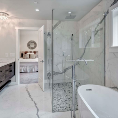 Bathroom remodel 1200 (5)