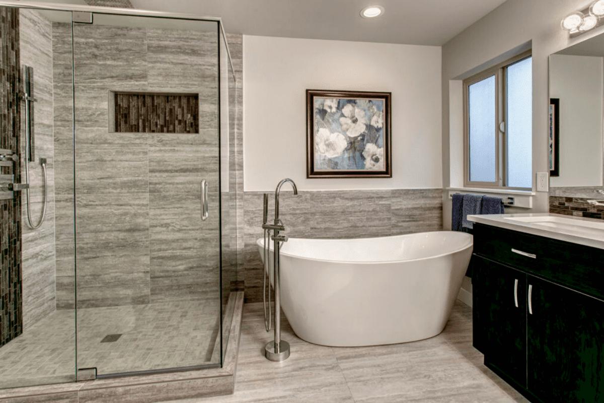 Bathroom remodel 1200 (7)