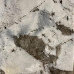 Lennon granite