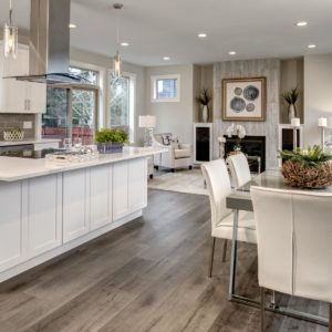 Kitchen Remodel (27)