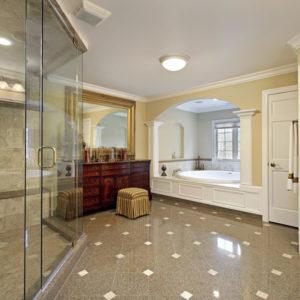 bathroom-remodeling-19
