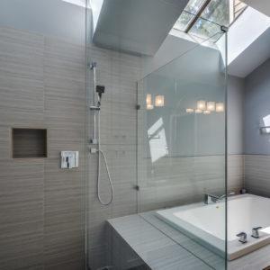 bathroom-remodeling-gallery-11
