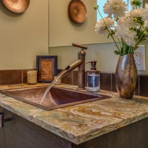 bathroom-remodeling-gallery-6