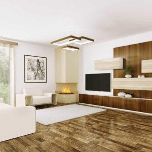 flooring-gallery-2