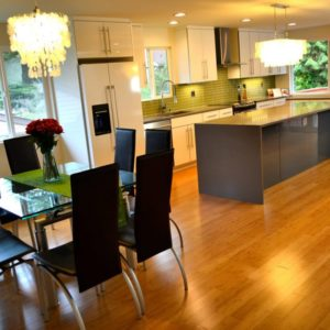 kitchen-remodeling-gallery-2-1024x683