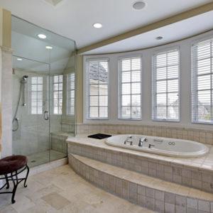 bathroom-remodeling-20