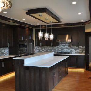 kitchen-remodeling-gallery-12-1024x680