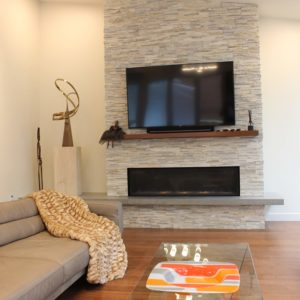 Home Remodeling (19)