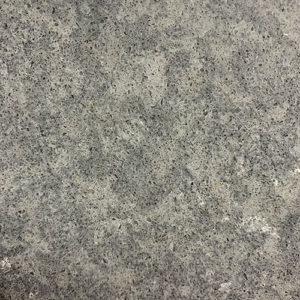 Urban Lava Concrete