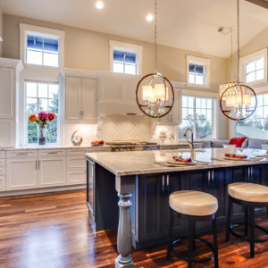 kitchen-remodeling-gallery-12-1