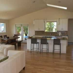 kitchen-remodeling-gallery-21-1024x686