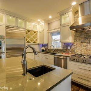 kitchen-remodeling-gallery-9-1-1024x683