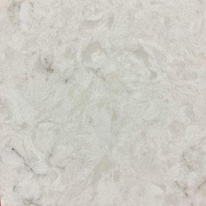 Carrara Mist