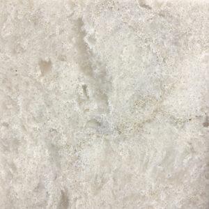 Portico Cream